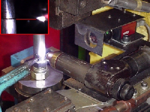 torche soudage 300x225
