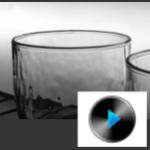buvant-verre-link